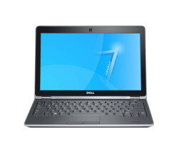 Dell Latitude E6230 - Intel Core i5 3320M / 2.60 GHz - 4...