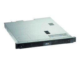 Axis Camera Station S1116 Recorder - Server - Rack...
