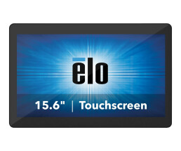 Elo Touch Solutions Elo I-Series 2.0 - All-in-One...