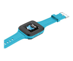 Alcatel TCL MoVetime Family Watch MT40 - Smart Watch with...