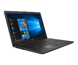 HP 250 G7 - Core i7 1065G7 / 1.3 GHz - Win 10 Pro 64-Bit...