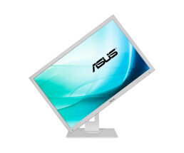 ASUS 24IN BE24AQLB-G WLED 1920X1200