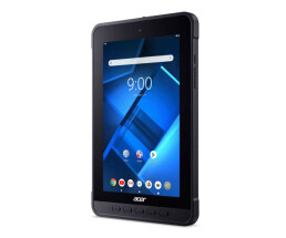 Acer Enduro T1 ET108-11A-88MN - Tablet - Android 9.0 (Pie)