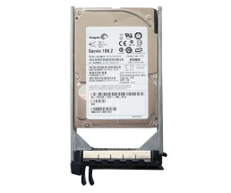 Dell 0TK238 - Hard Drive - 73 GB - 10000 rpm - 2.5...