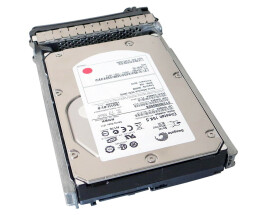 "Dell GP880 - Festplatte - 300 GB - 15000 rpm - 3.5""..."