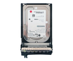 Dell DP283 - Festplatte - 73 GB - 15000 rpm - 3.5 - SCSI...