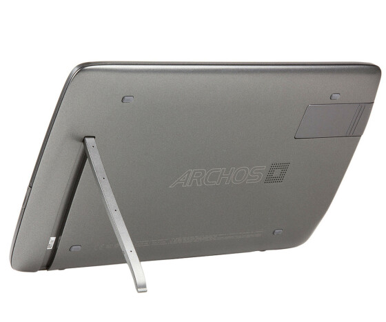 Archos 101 G9 Turbo - Tablet - 16 GB - 25.7 cm (10.1) - 1280 x 800
