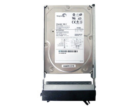 Sun 370-6689 - Hard Drive - 73 GB - 10000 rpm - 3.5...