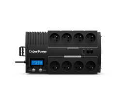 CyberPower Systems CyberPower BRICs LCD Series BR700ELCD...