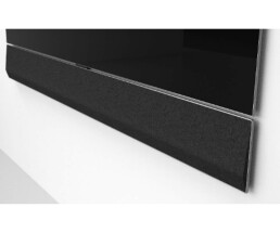 LG GX Sound List System - For TV - 3.1 Channel -...