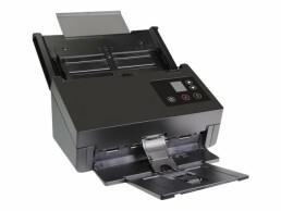 Avision AD370NW - Dokumentenscanner - Contact Image...