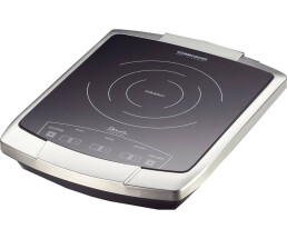 Rommelsbacher CT 2215 / In - Worktop - Zone Induction Hob...