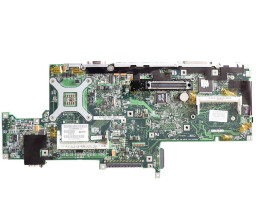 HP Motherboard - SPS-337014-001 - Mainboard - Notebook...