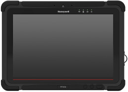 HONEYWELL RT10A - Tablet - robust - Android 9.0 (Pie)