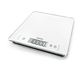 Soehnle Page Comfort 400 - Kitchen Scales