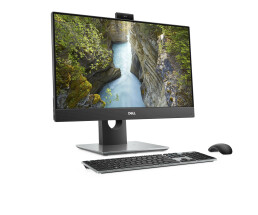 Dell OptiPlex 7480 All In One - All-in-One...