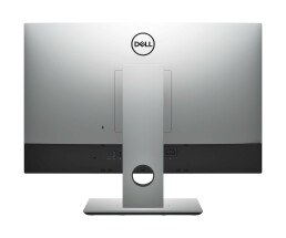 Dell OptiPlex 7780 All In One - All-in-One...
