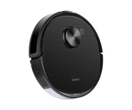 Ecovacs DEEBOT OZMO T8 AIVI - Staubsauger -...