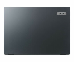 ACER TravelMate P4 TMP414-51-74K7 - Core I7 1165G7 / 2.8...