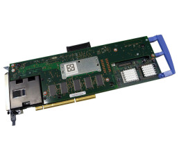 IBM 9406-5708 - PCIx Ultra4 757 MB Auxiliary Cache...