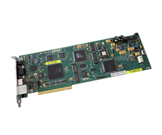 HP Compaq 227925-001 - Remote Insight Board - PCI - für HP ProLiant ML310