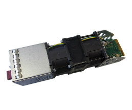 HP 468715-001 - Fiber Channel Disk Shelf Fan Module -...