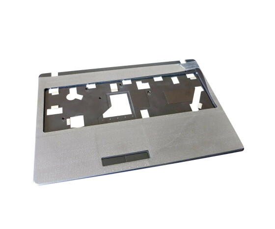 ASUS 13GN7BCAP012-1 - K54C Palmrest mit Touchpad - Cover Upper Plastic Base