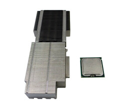 Dell GR955 - Intel Xeon 5140 - 2:33 GHz Processor -...