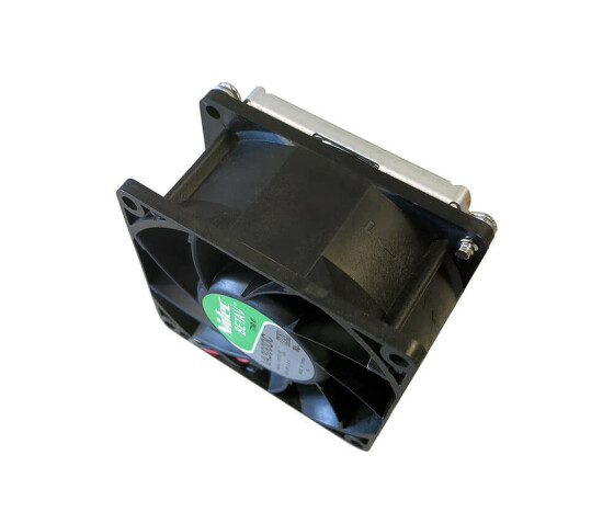 Sun 541-0275 - CPU Fan/Heat Sink Assembly - Kühler - für Sun Fire T2000