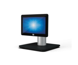 Elo Touch Solutions Elo 0702L - LED-Monitor - 17.8 cm...