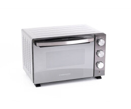 Rommelsbach BGS 1500 - Small - Electric Oven - 30 L -...
