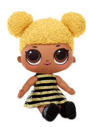 MGA Entertainment Inc. L.O.L. Surprise! Queen Bee - Doll...