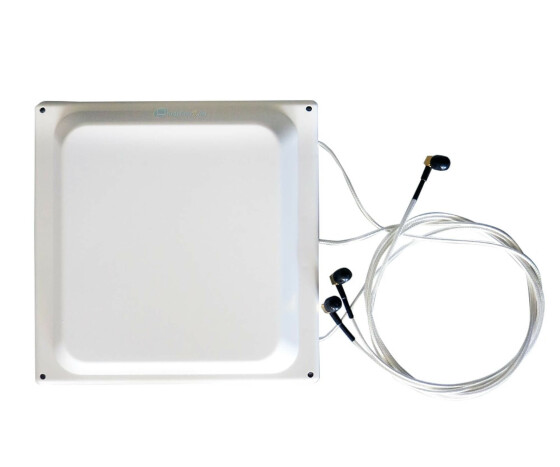 Aruba AP-ANT-17 Indoor/Outdoor MIMO Antenna - Antenne