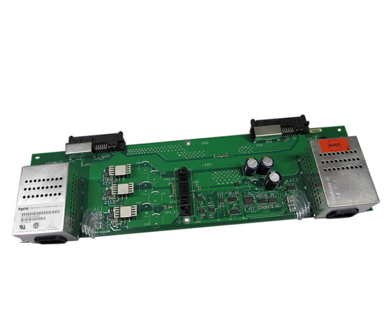 Sun 375-3168 - Power Distribution Board - für Sun Fire V490