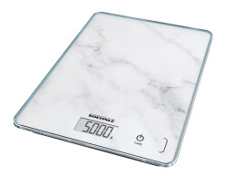 Soehnle Page Compact 300 - Electronic Kitchen Scales - 5...