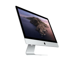 Apple iMac with Retina 5K Display - All-in-One (Complete...