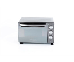 Rommelsbach BGS 1400 - Small - Electric Oven - 22 L -...