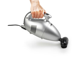 Princess Turbo Tiger - Vacuum Cleaner - Handstain Cleaner