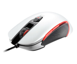 Cougar Gaming 400m - both Hands - Optical - USB Type A -...