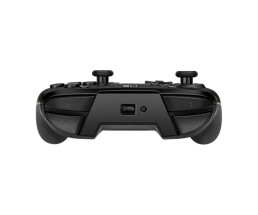 PDP Faceoff Deluxe - Gamepad - Nintendo Switch - Analog /...