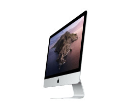 Apple iMac - All-in-One (Komplettlösung) - Core i5...