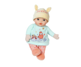 Zapf Baby Annabell Sweetie for Babies 30cm - Baby Doll -...
