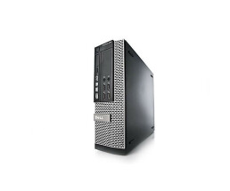 Dell Optiplex 990 - Intel Core i5-2400 3.10 GHz - 4 GB...