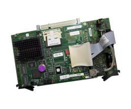 HP A5201-62128 - SBC SBCH4 GSP modules - for HP 9000...