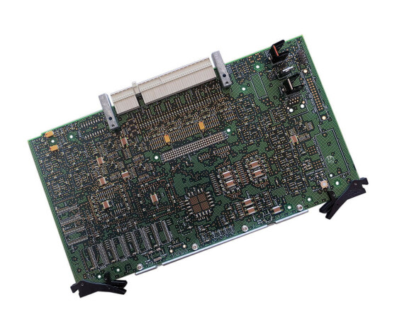HP A5201-60118 - SBCHL Single Board Computer Hub Modul  - für HP Superdome 9000