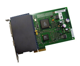 IBM 9406-2893 - PCI-e 2-Line WAN Adapter - 42R8192