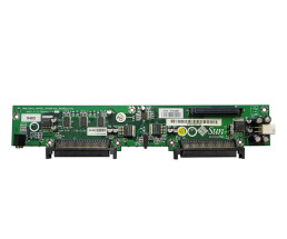 Sun 370-5130 - Upper Interface Board - für Sun Fire V240