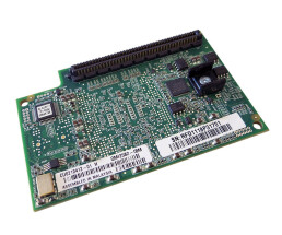 IBM 8406-8242 - QLogic 8Gb Fibre Channel (FC) Expansion Karte