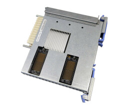 IBM 53P3850 - System Unit Backplane Expansion Karte -...