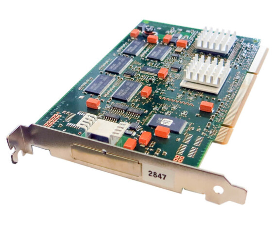 IBM 39J2894 - IOP PCI SAN Loadsource i5, iSeries...